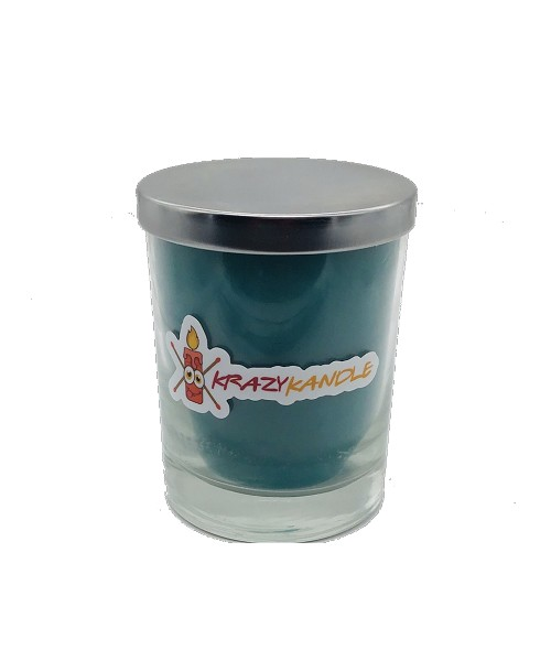 13 oz Custom Container Candle